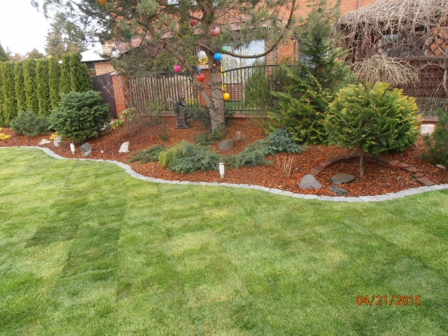 ogrody kwiecień 011