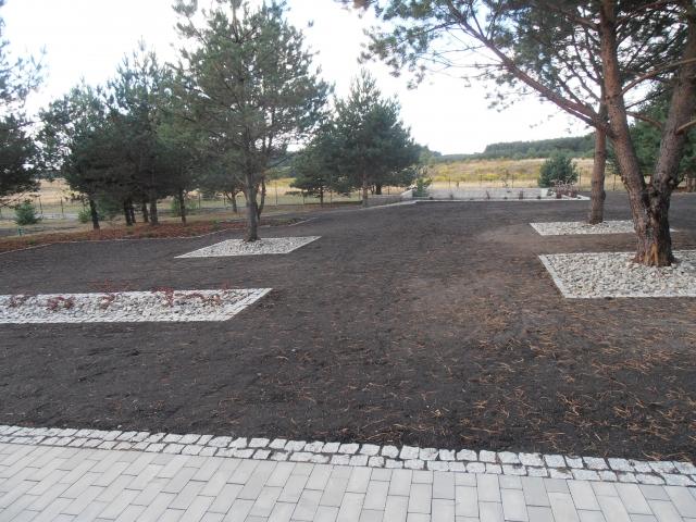 ogrody 2015 wrzesień 076