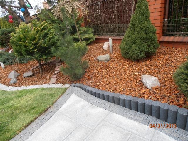 ogrody kwiecień 003