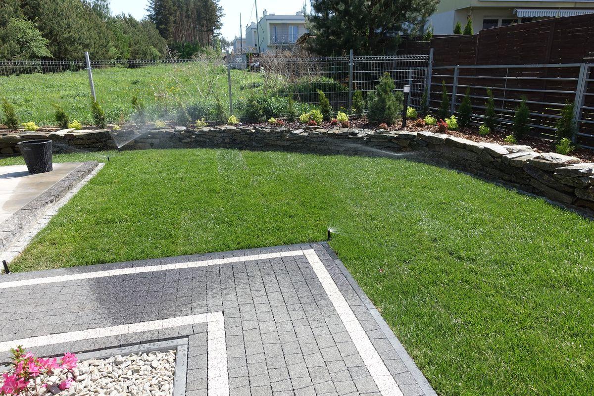 ogród 1 009