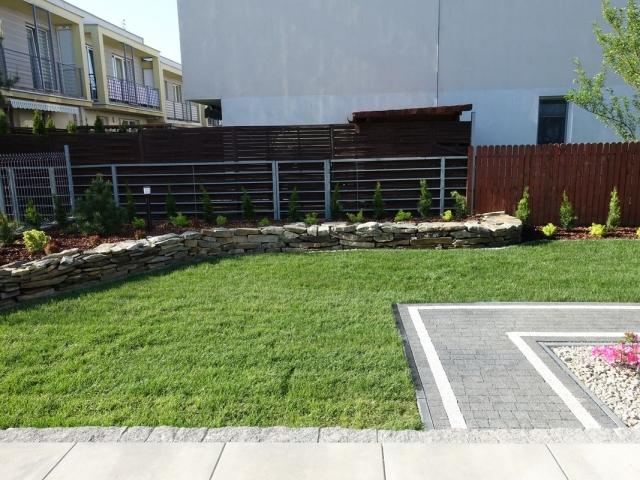 ogród 1 003