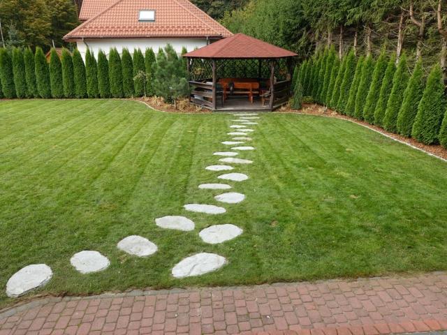 ogród 005
