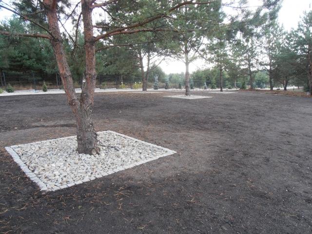ogrody 2015 wrzesień 066