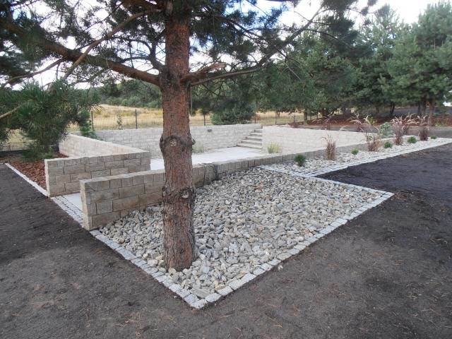 ogrody 2015 wrzesień 074