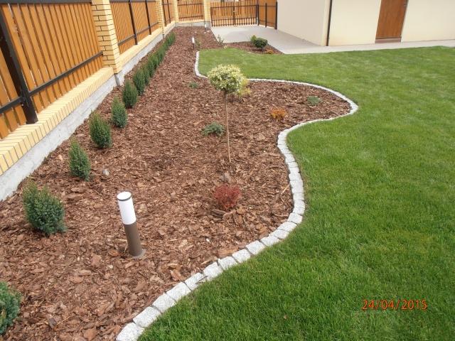 ogrody kwiecień 021