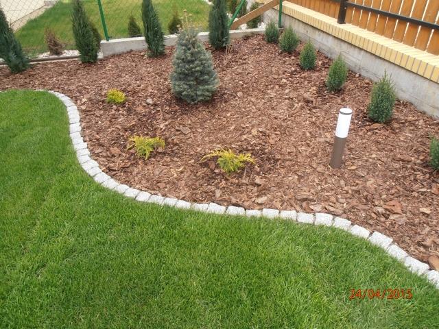 ogrody kwiecień 022