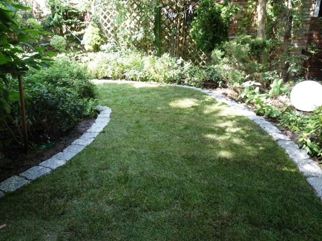 ogród i taras z gresu 002