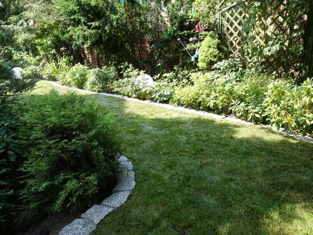 ogród i taras z gresu 003
