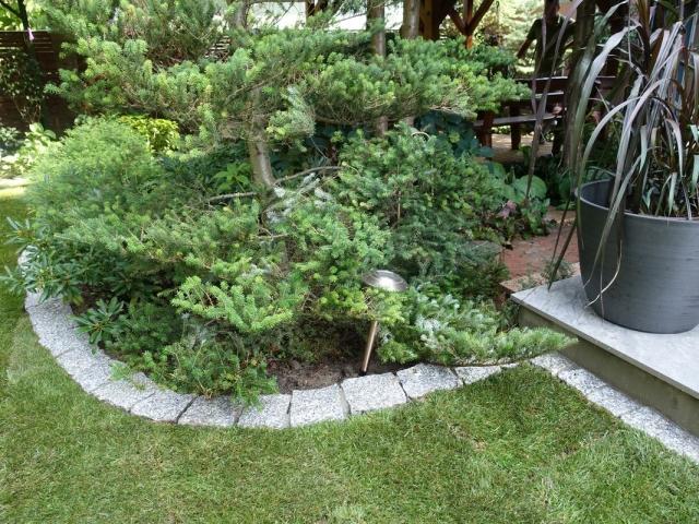 ogród i taras z gresu 005